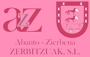 Abanto-Zierbena Zerbitzuak